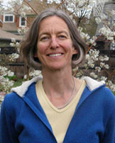 Dr.-Amy-Fluet