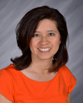 Teresa L. Taylor Editorial Manager